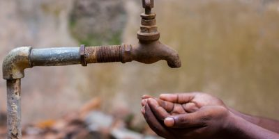 water-crisis-India-covid-19-scaled
